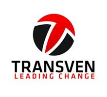 Transven lead consulting