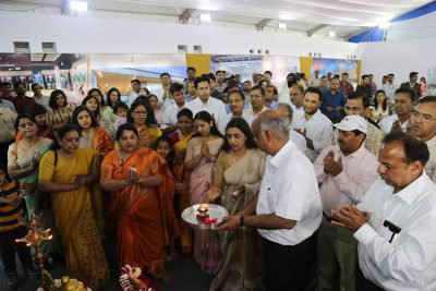 Launch of Bansal One1