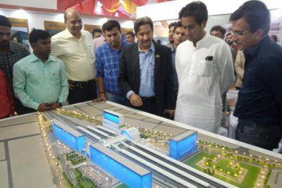 Patrika Property Expo