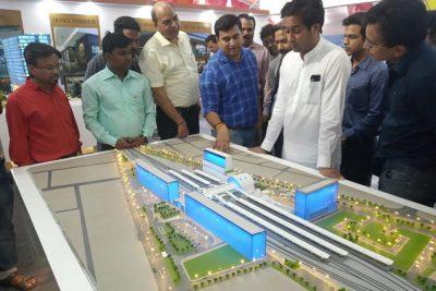 Patrika Property Expo2
