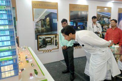 Patrika Property Expo3