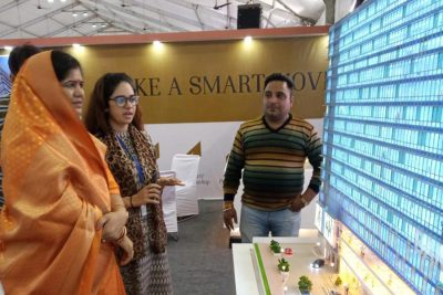 Patrika Property Expo6