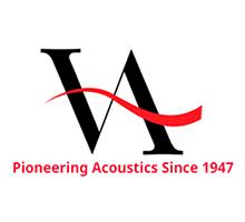 pioneering accounts