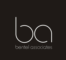bentel associates