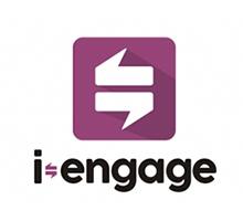 I-engage