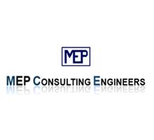 MEP consulting engineerings
