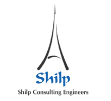 shilp consulting engineers